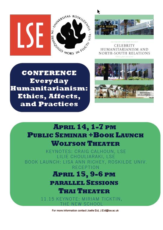 LSE COnference Final April 5